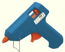 HOT MELT GLUE GUN TY-G1001A