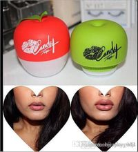 Ip lip plumer Lips device make your lip sex and beayty Apple lip lips candylipz lips wholesale