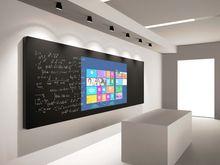Interactive Blackboard