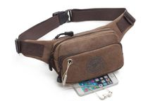 Waist bag Waist pack Lure Pocket Accessories Bags Backpack Fishing bag High-quality!