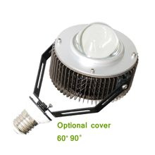 AC100-305V 150W 180W XTE Chip E39 E40 Lampbase Easy Adjustable in Lighting Fixture Super Power LED Retrofit Kits 20000lm Max
