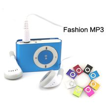 free download mp3 songs Top selling Clip sport MP3 ,mini clip mp3 player