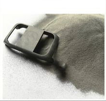 Direct selling titanium powder, cheap and fine