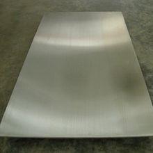 Wholesale and retail TA2 titanium alloy TA2 titanium plate TA2 titanium plate/titanium tube specifications are complete