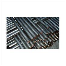 Wholesale and retail quality titanium alloy bars