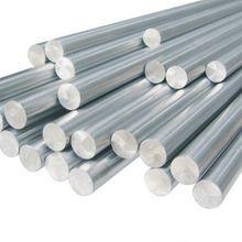 The manufacturer now has a large amount of titanium alloy rod titanium