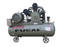 Oil -free piston air compressor Model FC-1.0/12