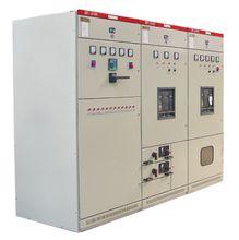 Durable LV Movable Power Distribution Unit