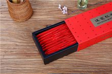 Peng Xiang Brand Box Packaged First Grade Tea