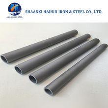 Stainless steel welded pipe 304 stainless steel pipe price per meter
