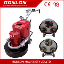 R760-3 Welcome OEM high efficient floor polishers polishing machine for sale