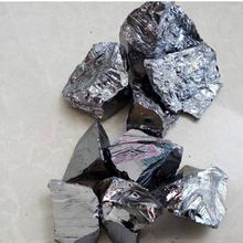 Silicon Metal lump with Grade 2202,3303,441,553, high Purity, Made in China