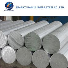 Wholesale Price 304 316 310S Stainless steel bar