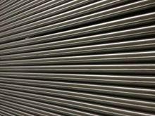 GR23 Titanium Bar