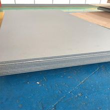 Titanium Plate ASTM B265 GR2