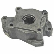Oil Pump 4132F014