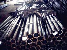 SAE J526 Precision Steel Tubes