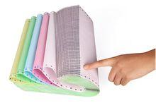 Printing paperA
