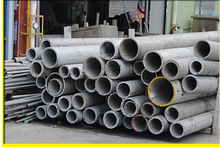 304 supply of 304 stainless steel seamless seamless stainless steel tube