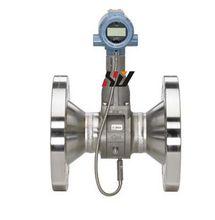 Rosemount 644 Temperature Transmitter 4-20 MA