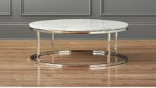 Hotel and Home use solid wood slab coffee tables New Modern bamboo wooden coffee table FSC