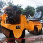 Road engineering machinery No.5