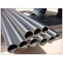 GR7 Titanium Alloy Welded Pipes