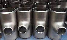 Corrosion Resistance Titanium Alloy Caps Pipe Plug