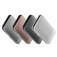 V2.1+EDR Bluetooth Portable Speaker + Mobile Power
