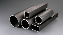 Buy Rectangle Steel Tube Online!