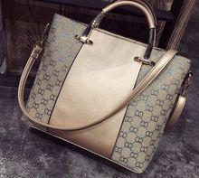 Fashion bag. Canvas bag. Fashion handbag. The single shoulder bag. Female messenger bag. Casual Bags. Female bag.Tote Bag.Canvas bag.