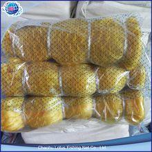 Lotus nylon fishing net monofilament in indonesia china