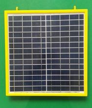 Solar multifunction electric sprayer