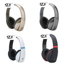 Stereo headset, wireless Bluetooth headset, active noise headset,headphone for mobile phones