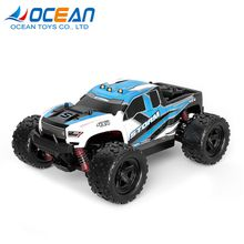 Wholesale model toy remote control diecast cars 1:18 for kids