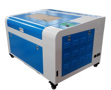 5030 50w laser engraving machine,co2 laser cutter machine