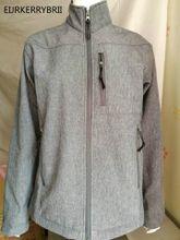2018 Brand new Mens Denali Fleece Apex Bionic Jackets Outdoor Windproof Waterproof Casual SoftShell Warm Face Coats Ladies Kids S-XXL