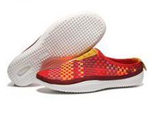 Lamar x Classic Leather Neutral Sport good looking Sneaker men women Shoes