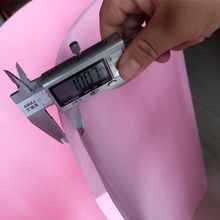 10mm PINK Color Eva foam sheets,Craft eva, Easy to cut,Punch foam,Handmade material Size50cm*2m cosplay material