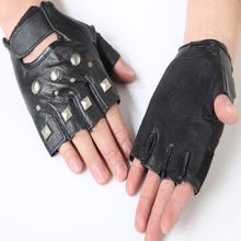 Half Finger Tactical Gloves Protective Gym Gloves for Cycling Climbing Outdoor Sports Jogging