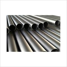 Supply seamless titanium tube