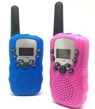 walkie talkie walkie-talkie made in China