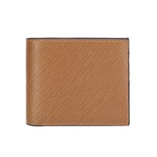Hot Selling Leather Wallet Men Full Soft Leather Wallet