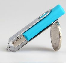 swivel usb 3.0 flash drive
