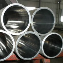 DIN 2391 seamless honed tube for cylinder