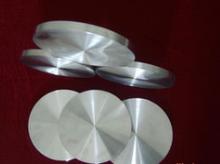 Titanium alloy 5