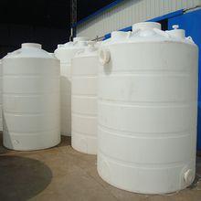 PE Water tank, corrosion resistance, customized