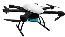 precision Farming drone,Aerial Spraying drone, Drone Manufacturers