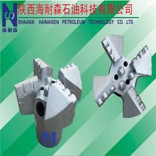 made in china CONCAVE DRILL BIT