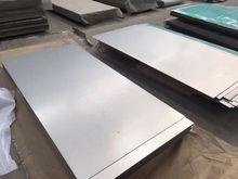 Gr2 Titanium Plate